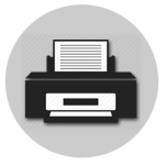 business-printing-solutions