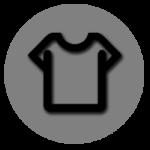 corporate-apparel